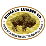 buffalo lumber wood siding experts